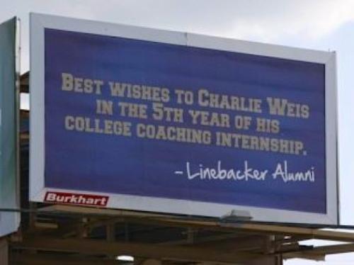 charlie-weis-billboard