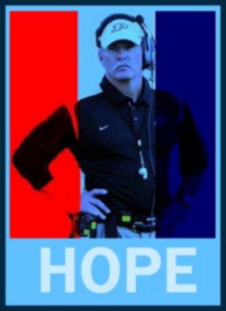 danny hope 1