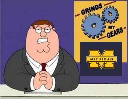 grinds my gears michigan