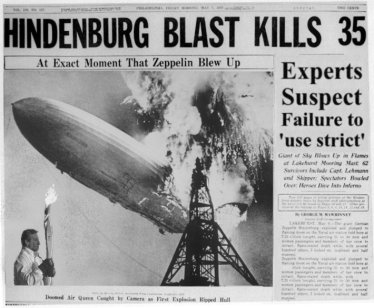 https://dubsism.files.wordpress.com/2010/02/gretzky-hindenburg-newspaper.jpg?w=374&h=307