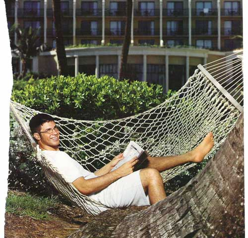 http://dubsism.files.wordpress.com/2010/03/joe-mauer-hammock.jpeg