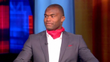 Rolle: A potential poster child for the NFL, but only if he loses the ascot.