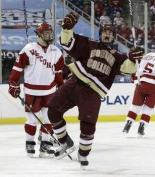 NCAA-Hockey-Championship-Boston-College-Beats-Wisconsin