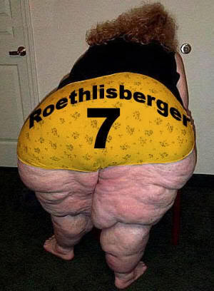 http://dubsism.files.wordpress.com/2010/04/roethlisberger-huge-butt.jpg?w=300