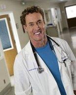 dr cox 2
