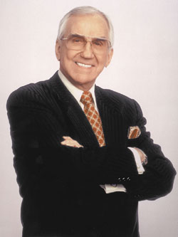 Understanding The Conference That Was The Big Ten Through ... Ed Mcmahon Heyo