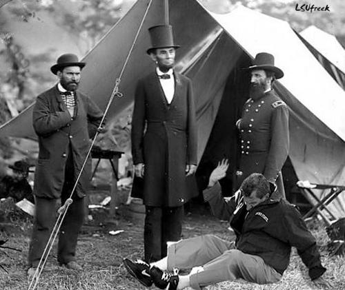 Joepa civil war dubsism information altavistaventures Gallery