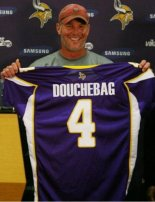 brett-favre-douchebag