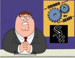 grinds my gears chicago white sox