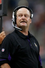 As hard as it is to believe, this idiot is still a better coach than you will ever be.