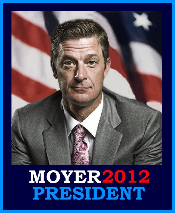 JAMIE MOYER for president « Dubsism