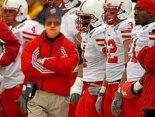 JW football coach
