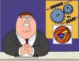 grinds my gears kansas jayhawks