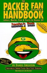 packer fan book1