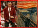 bo ryan scream