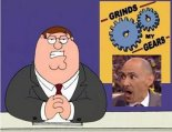 grinds my gears tony dungy