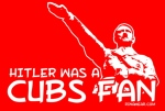 Hitler Cubs Small