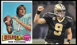 drew brees dan pastorini