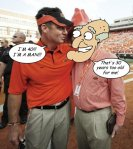 oklahoma state gundy and mr herbert