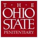 osu penitentiary