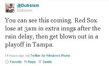 red sox collapse twit 1
