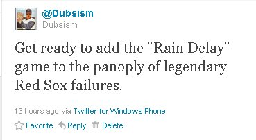 red sox collapse twit 2
