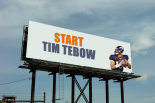 tim-tebow-billboard