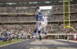 calvin johnson catch against the cowboys
