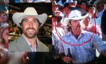 jared allen johnny be good