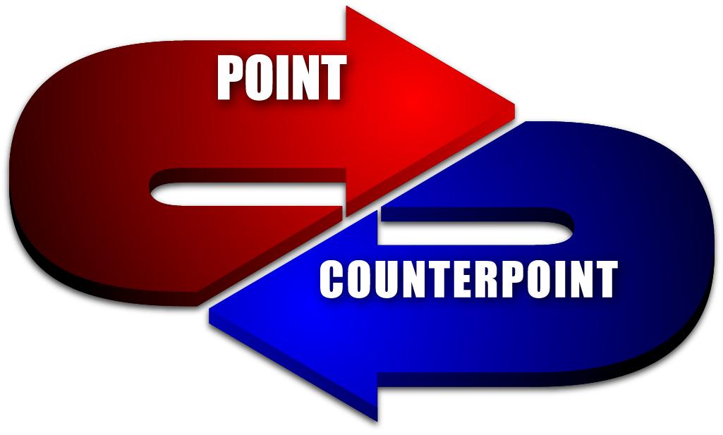 point-counterpoint1.jpg (1025×617)