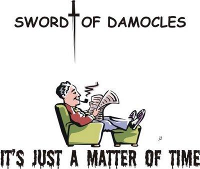 http://dubsism.files.wordpress.com/2011/11/sword-of-damocles.jpg