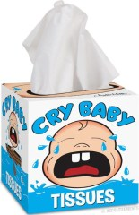 Tissue-Box-Cry-Baby