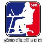 sbm main logo