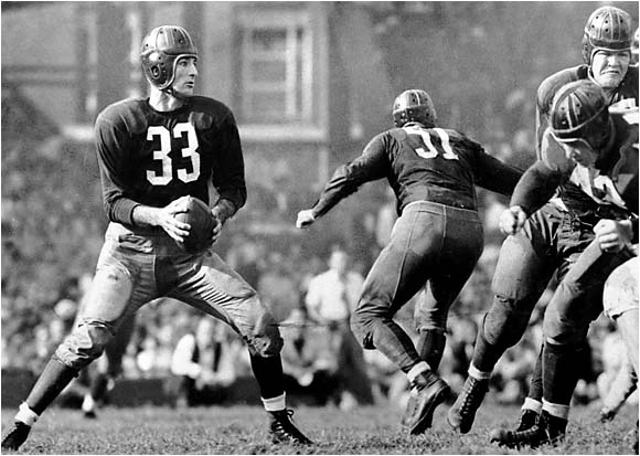 sammy-baugh.jpg