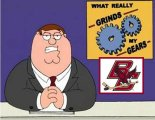 grinds my gears boston college hockey