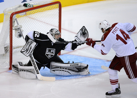 jonathan quick save