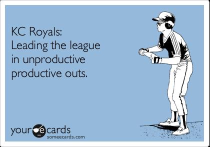royals-bunting