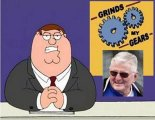 grinds my gears ken harrelson