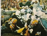 jerry kramer ice bowl block