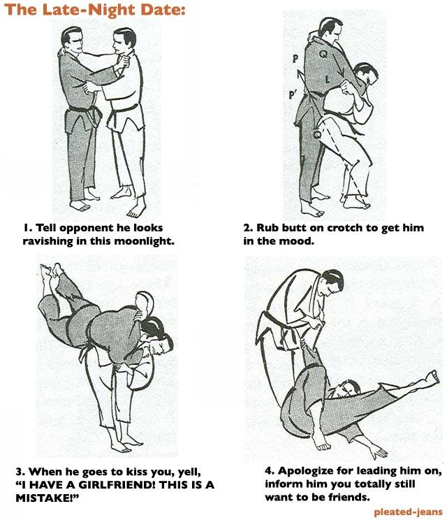 Judo-Throws31