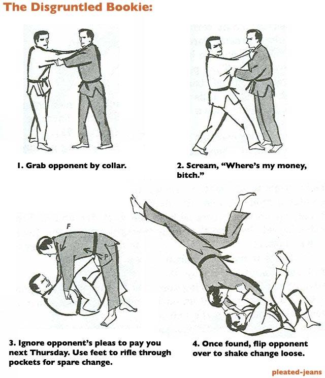 judo-throws4.jpg