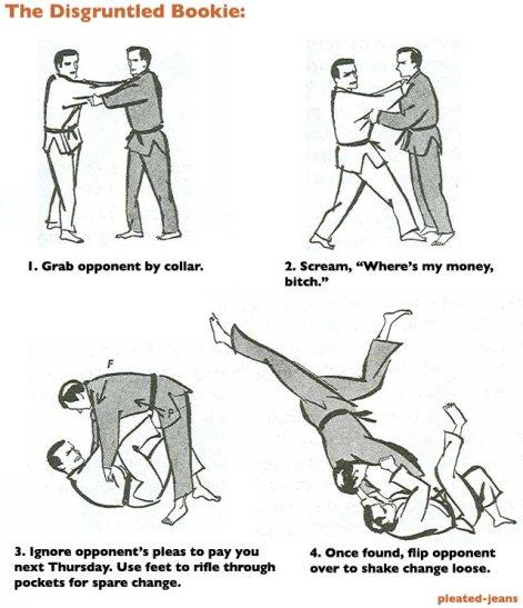 Judo-Throws4