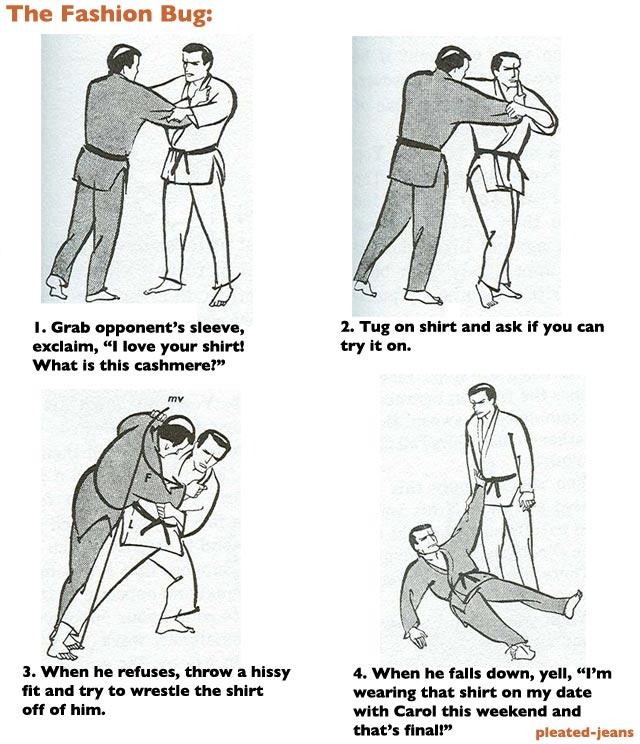 Judo-Throws51