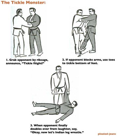 Judo-Throws6