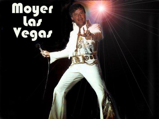 Moyer Las Vegas