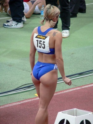 Here's a triple jump in the right direction.