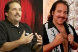 stan-van-gundy-ron-jeremy