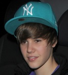 justin bieber alternate yankees hat