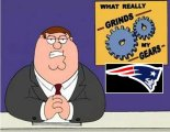 grinds my gears new england partiots