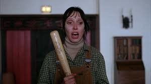 shelly duvall bat shining